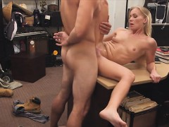 pornstar-got-fucked-in-exchange-of-money