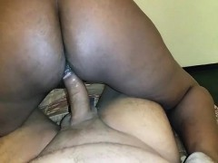 girl-get-her-big-booty-fuck-hard