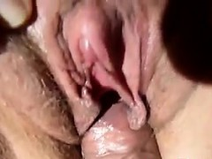 grandma-getting-fucked-point-of-view