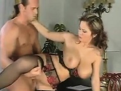 busty-mother-in-lingerie-having-sex