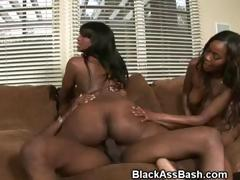 black-girls-with-big-ghetto-asses-take-turns-with-cock-in