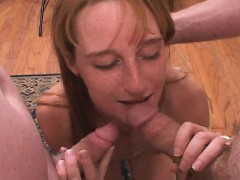 red-head-southern-sweetheart-fucked-hard