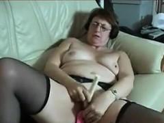 grandma-masturbating-with-adult-toys