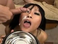 dirty-asian-girl-in-an-interracial-gang-bang