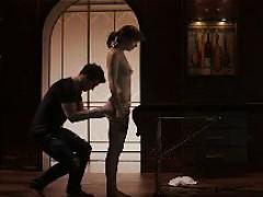 dakota-johnson-sex-scenes-from-fifty-shades-of-grey