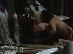 bound-up-asian-chick-in-a-threesome