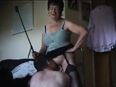 dominating-granny-wants-him-to-lick-her-pussy