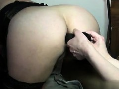 18-year-old-pussy-first-blowjob