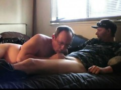 straight-military-hunk-blowjob-from-older-neighbor