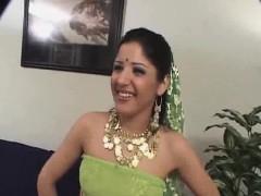 Pussy Licked Indian Babe Cock Sucks mmsjerk.com