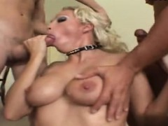 18-year-old-pornstar-double-anal