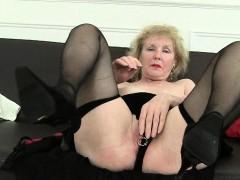 british-granny-with-big-tits-is-a-compulsive-masturbator