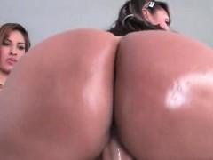 big-ass-sluts-taking-massive-dick-in-3some