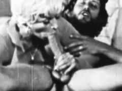 retro-pornstar-with-bigtits-fucked-by-a-big-cock