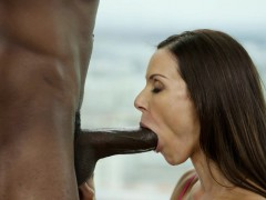 blacked-fitness-babe-kendra-lust-loves-huge-black-cock