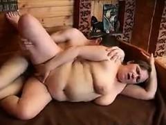 fat-grandma-wants-his-hard-young-cock