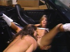 young-blonde-fucked-in-a-car-in-garage