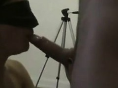 housewife-swallowing-her-husbands-cum