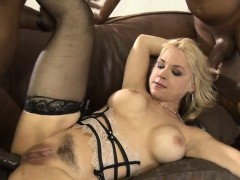 big-tits-sarah-vandella-all-holes-rammed