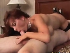 mature-whore-with-lots-of-surgery-sucks-dick