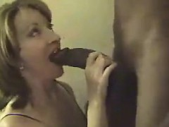 gilf-enjoying-some-thick-black-cock