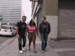 jayden-starr-proves-that-she-is-a-black-slut-for-white-cock