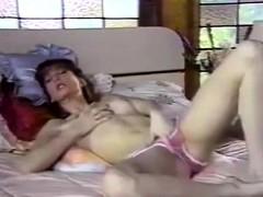 great-vintage-hairy-pussy-pleasuring