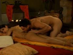 interesting exotic indian fun – فيلم سكس مولع على الاخر من سكس هندى جديد