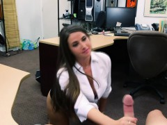 i-fucked-her-hard-on-the-desk-and-she-loved-it