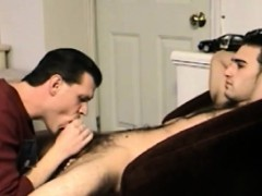 Straight Amateur Jocks Tiny Cock Gets Sucked