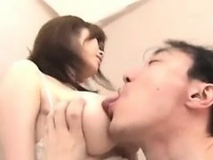 japanese-beauty-with-big-tits-being-sucked