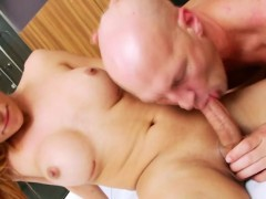 stunning-shemale-shyrley-soares-ass-fucking-with-horny-dude