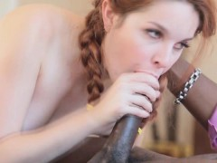amanda-was-crazy-sucking-black-meatsicle