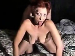 red-haired-granny-being-fucked-hard