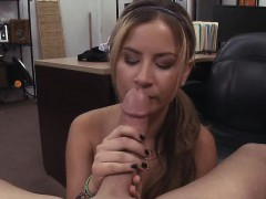 gorgeous-blonde-amateur-sucking-dick-in-pawn-shop-office