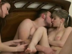 shy-young-horny-blondes-share-a-thick-meaty-cock