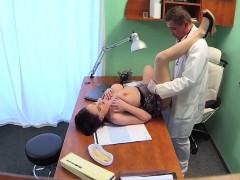 fakehospital-busty-beauty-needs-doctor