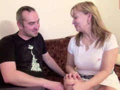 porn-casting-with-german-mom-and-dad-first-time-for-money