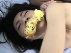 rina-usui-has-hairy-pussy-well-pumped-and-gets-cum-in-mouth