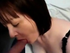 wife-gets-a-nice-creampie-point-of-view