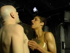 gentleman-meets-her-dominatrix