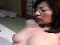 amateur-wild-striptease