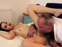 small-tit-slut-fucks-horny-old-guy