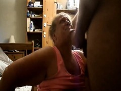 granny-sucking-and-takes-a-faical