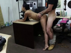 pawnshop-owner-fucked-college-teen