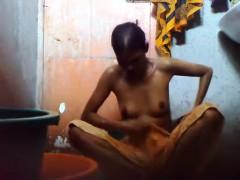 young-bangladesh-guy-keep-a-hidden-cam-in-bathroom-before
