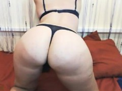 fuck-your-milf-at-milfsexdating-net