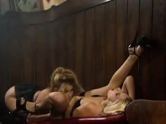 These sluts crave sex
