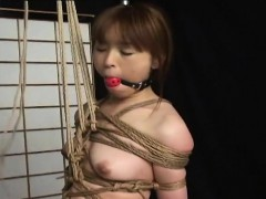 tied-up-asian-in-perfect-rope-knots-treated-to-bdsm-session