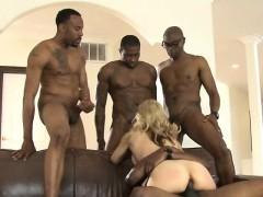 big-jugs-blonde-whore-sarah-vandella-interracial-dp-action